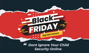 TheOneSpy Big Discount is Coming Soon on This Black Friday
