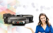 Canon Printer 1-888-352-9606  Driver Support Number