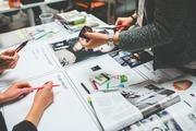 Professional Web Design Company in North London
