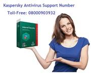 Kaspersky Customer Support Number UK