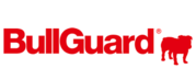 How to activate Bullguard using the application?